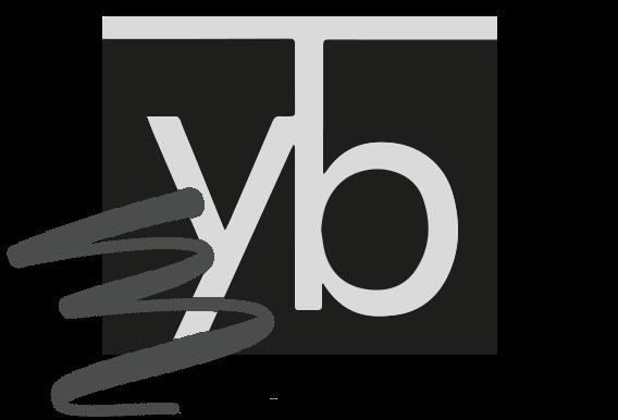 yb-designs